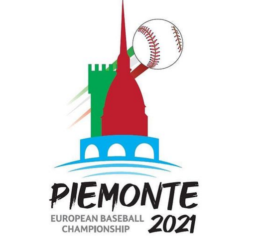 From Russia With… A Berth In The Baseball Euro — 2021 'Wild Card'  Qualifiers Explained